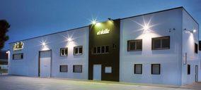 Snacks El Valle proyecta la construcción de un nuevo almacén logístico