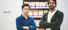 Baïa Food, el proyecto en alternativas al azúcar que ha conquistado a Capsa