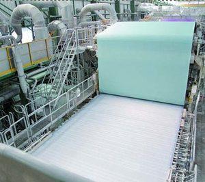 Torraspapel mejora la eficiencia energética en dos de sus fábricas