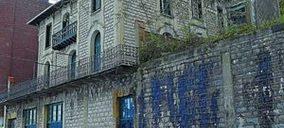 Millenium adquiere el Palacio Vista Eder, de San Sebastián, para transformarlo en un nuevo 5EGL