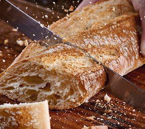 Panstar simplifica su estructura, donde gana peso Frimar Panaderos