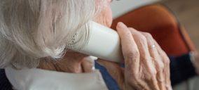 Worldline y Atenzia implantan en Santander la solución de teleasistencia Senior Care