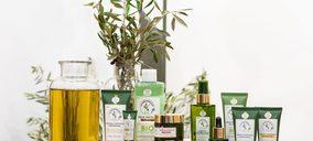 LOréal redobla su apuesta por democratizar la cosmética ecológica en Gran Consumo con La Provençale Bio
