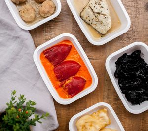 Lunch & Dinner lanza sus pedidos vía online
