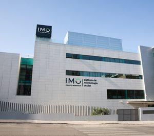 Miranza reestructura su actividad en Madrid para dar entrada al IMO en la capital