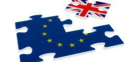 Fepex cuantifica en 198 M€ el coste de las exportaciones hortofrutícolas con un Brexit sin acuerdo