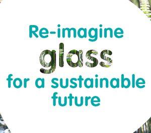 Verallia re-imagina el vidrio para un futuro sostenible