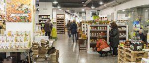 Informe 2020 del sector de Retail Bío
