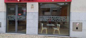 Telepizza suma ocho aperturas en los últimos meses en Portugal, donde alcanza los 140 locales