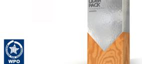 Los Liderpack 2020 destacan en sostenibilidad, funcionalidad y visibilidad en el retail
