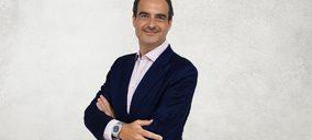 """Javier de Echevarria (Veritas Intercontinental): """"Somos el socio estratégico ideal para los hospitales y clínicas"""""""