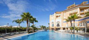 Saint Croix prevé reducir un 44% sus rentas hoteleras en 2020