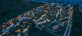 Oca Hotels reduce sus emisiones a la mitad
