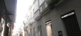 Soho Boutique suma un nuevo proyecto en Andalucía
