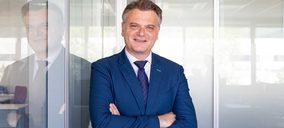 Juan Ramis, nuevo presidente de CIELFFA