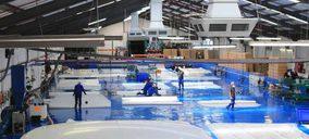 Hillebrand prepara la integración del negocio de Braid en España