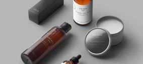 Proquimia Cosmetics incorpora nuevos clientes y mejora sus instalaciones