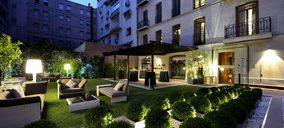 Único Hotels pone a la venta su hotel de lujo Único Madrid mediante una operación de sale & lease back
