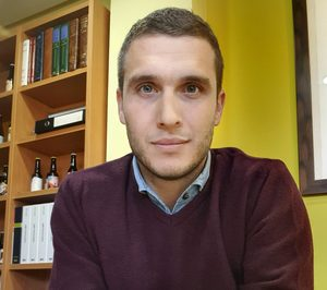 Zoilo López (Loc España): Hemos consolidado la entrada en packaging flexible termosellable