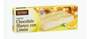 Sanchís Mira sigue creciendo en todas las categorías de dulces en las que participa