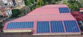 Bodegas Riojanas pone el acento en la sostenibilidad, el enoturismo y la digitalización