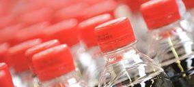 Coca-Cola European Partners recorta otro 16% sus ventas en Iberia, lastrada por la hostelería