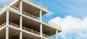 La constructora Odegal se disuelve