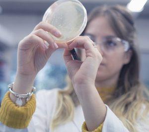 Biopolis ampliará sus instalaciones para multiplicar su producción en probióticos