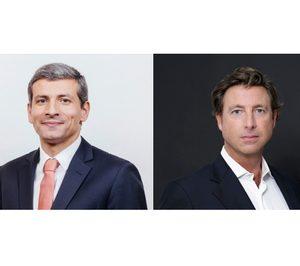 P&G: nombramientos en España e innovación en packaging en Europa