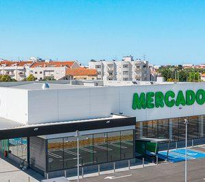 Mercadona retrasa su próxima apertura portuguesa