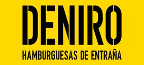 Hamburguesería Deniro llega a España de la mano de Talent Chef