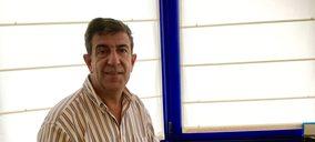 José Ramón Benito, nuevo presidente de Aspack