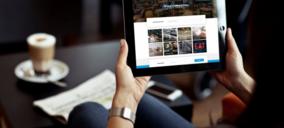 Nace Stockhoreca, el primer portal de compraventa de productos de oportunidad para la hostelería en España