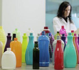 La industria del packaging en España mostrará músculo en el próximo lustro
