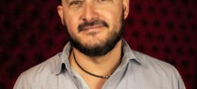 Alejandro Marín (Lamucca): Estamos digitalizando los procesos de venta y hemos desarrollado nuestra propia App, que permitirá los pedidos a domicilio