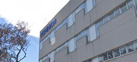 Dominion se hace con la startup Famaex