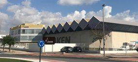 Laken canaliza la inversión a minimizar el impacto medioambiental de su catálogo