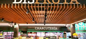 Casa Elías invierte en nuevos supermercados y tantea un proyecto logístico