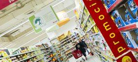La vuelta de las promociones al gran consumo modera el crecimiento de los precios
