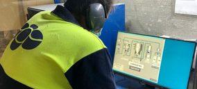 Aenor entrega el primer certificado de trazabilidad de plástico reciclado a Reciclados La Red