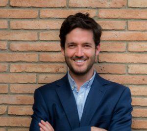 in-Store Media nombra a Jordi Cassany director de Marketing y Desarrollo de Negocio en España