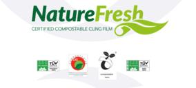 El sistema NatureFresh de Grupo Fabbri reconocido por su innovación
