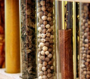 Sabater Spices compra la estadounidense BDS Natural Products