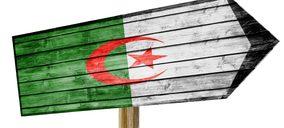 Argelia, ¿oportunidad de negocio para los productos de limpieza e higiene?