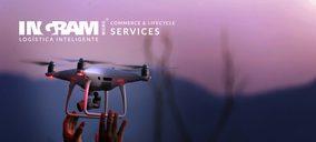 Ingram Micro Services aumenta su presencia en ecommerce