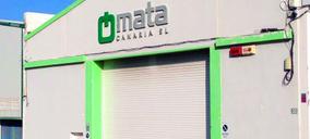 Mata Canaria confía en un cierre plano en 2020