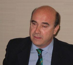 Fallece José Luis Carreras, consejero delegado de Carreras Grupo Logístico
