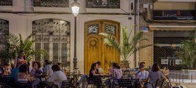 Schréder renueva el alumbrado exterior de la ciudad de Valencia
