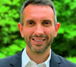 Sergio Fuster (Raventós Codorníu): Queremos ser líderes en vinos y cavas a nivel mundial