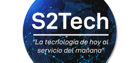 Nace S2Tech Virtual Fair & Congress como punto de encuentro de las tecnologías más innovadoras